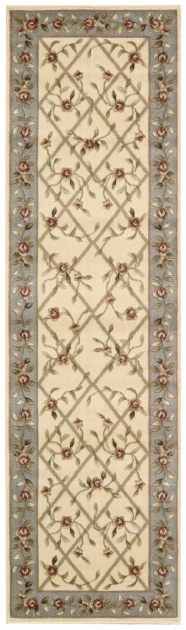 Area Rugs With Matching Runners For Hall Photos 79