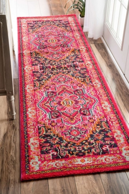 Area Rugs With Matching Runners Ideas Photos 65