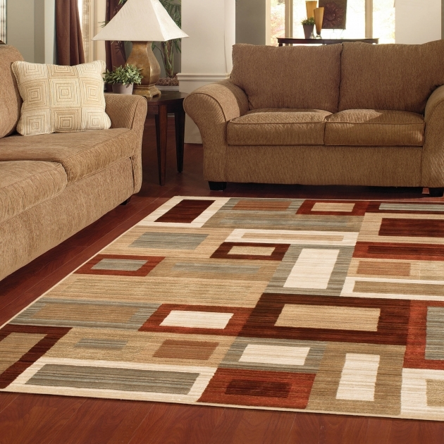 Area Rugs With Matching Runners Living Room Image 98