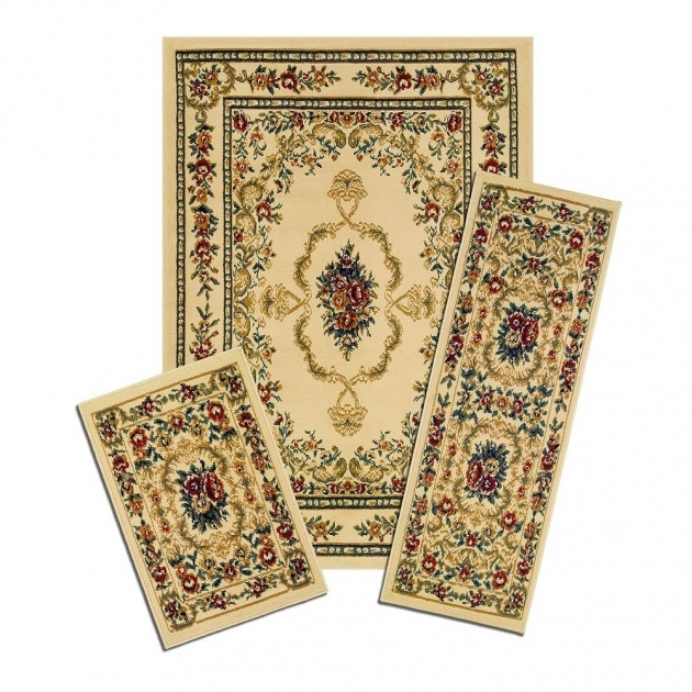 Area Rugs With Matching Runners Sets Image 35