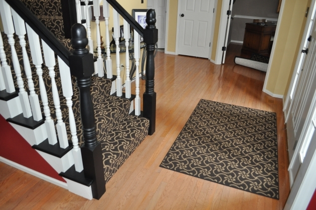 Area Rugs With Matching Runnerst Bellinis Carpets Images 49