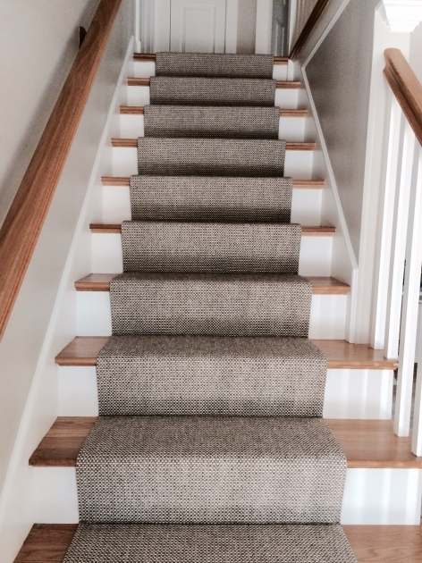 Boston Custom Carpet Runners Pictures 31