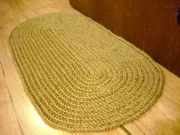Braided Jute Rug Deals On 1001 Blocks Picture 47