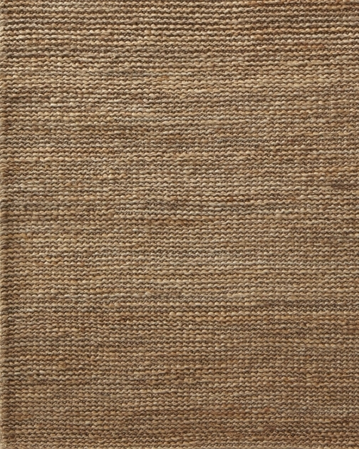 Braided Rug Texture Contemporary Round Rugs Kitchen Carpets Large Braided Rugs Photo 64
