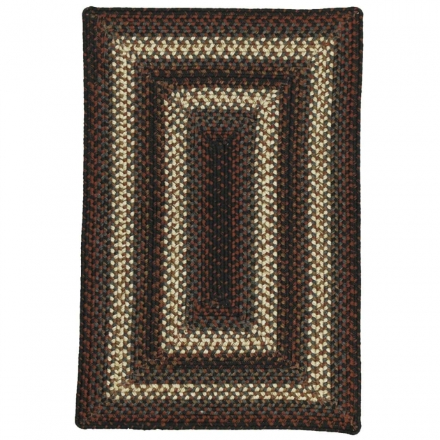 Braided Rugs 8x10 Montgomery Indoor Outdoor Braided Rugs  Images 01