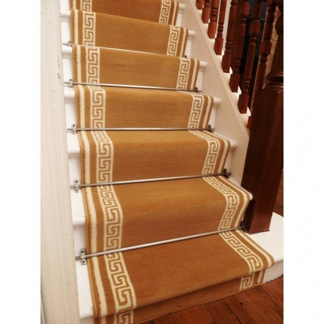 Carpet Runners For Stairs Lowes Rug