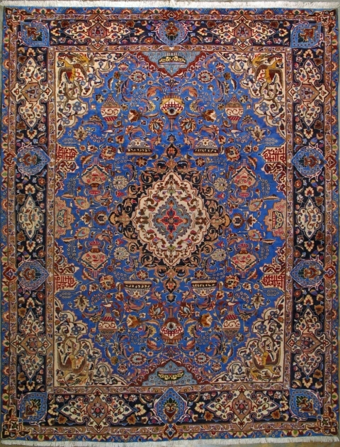 Carpets Antique Persian Rugs For Sale Photos 27