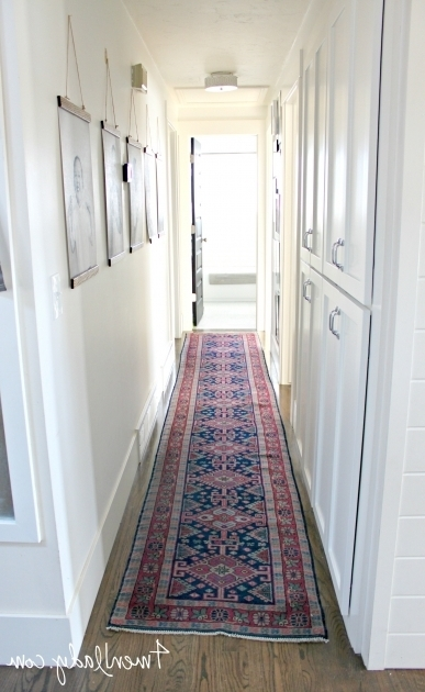Cheap Extra Long Rug Runners Pictures 48