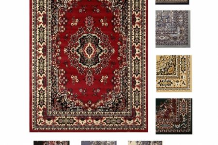 Cheap Persian Style Rugs