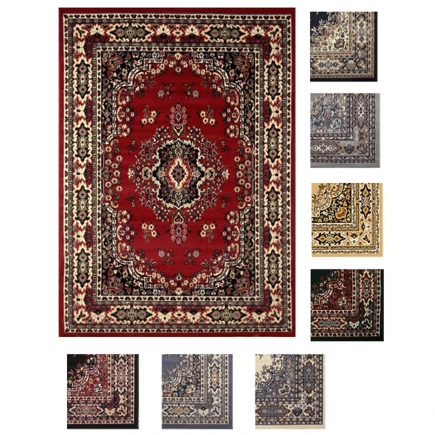 Cheap Persian Style Rugs Collection Images 97