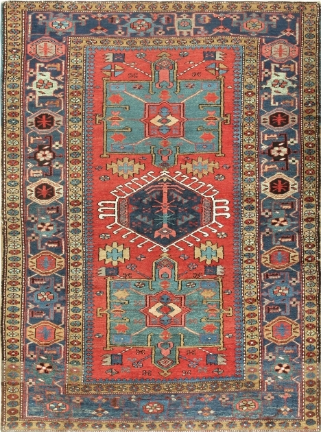 Cheap Persian Style Rugs Ideas Photo 94