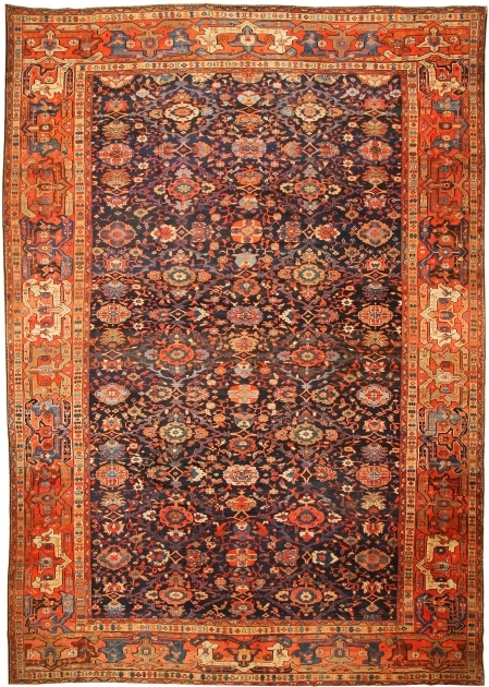 Cheap Persian Style Rugs Or Tibetan Rug Images 36