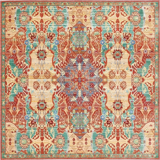 Cheap Persian Style Rugs Traditional Carpet Oriental Area Rug Photo 39