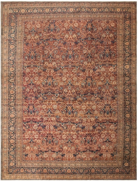 Cheap Persian Style Rugs Traditional To Adorn Your Home With Floor Picture 99