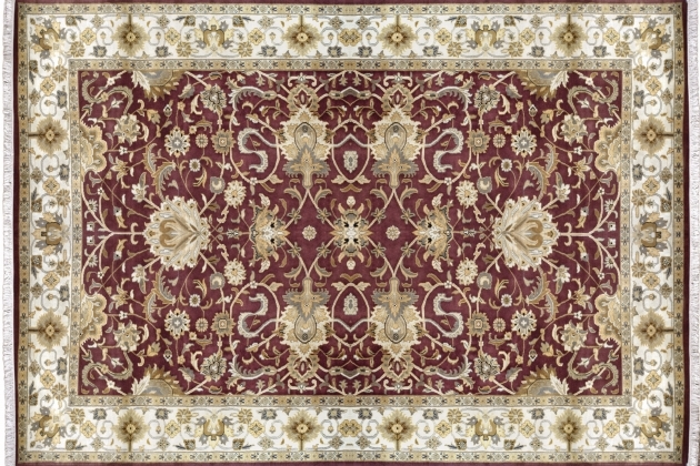 Cleaning Persian Rugs Area Oriental Rugs Snyder's Chem Dry In Utah Valley Photo 82