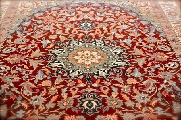 Cleaning Persian Rugs Hand Knotted Rug Photos 47