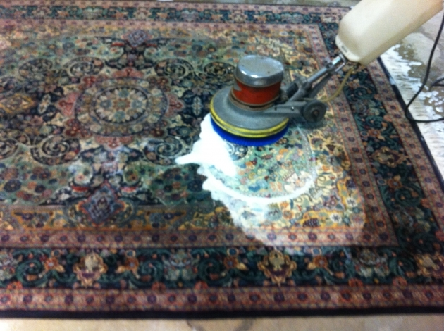 Cleaning Persian Rugs Oriental Carpet Rug Pictures 53