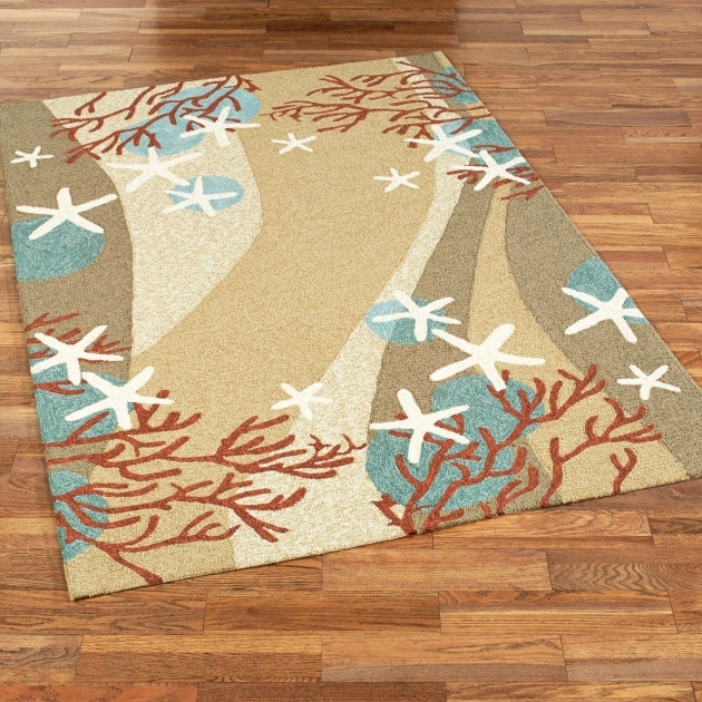 Coastal Rug Runners Carpet Pictures 90
