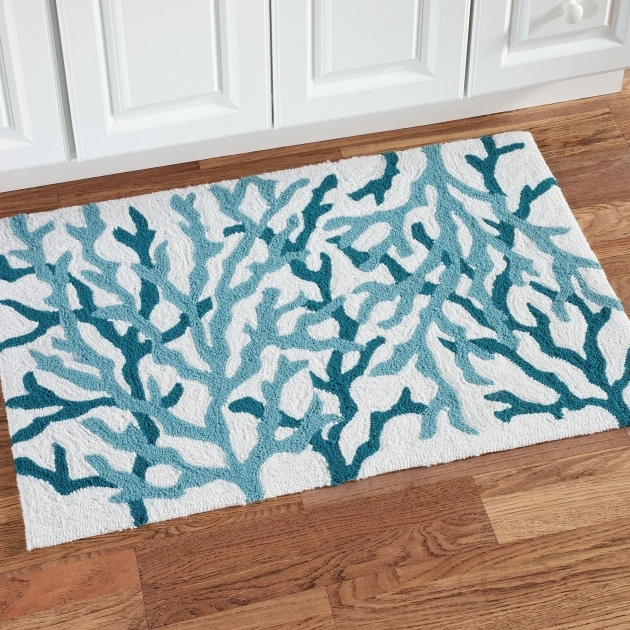 Coastal Rug Runners Design Image 90