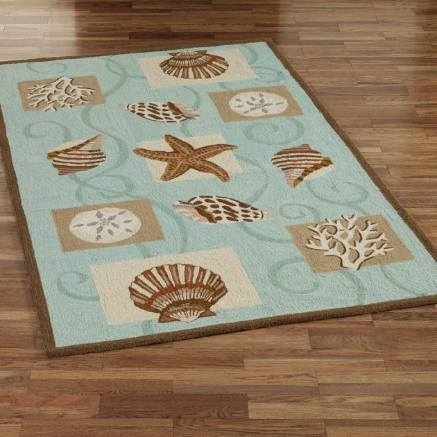 Coastal Rug Runners Home Favorite Theme Photos 59
