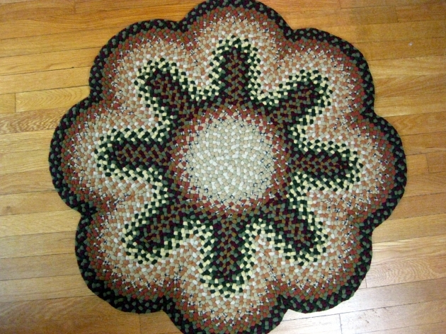 Country Braided Rugs For Sale Pic 39