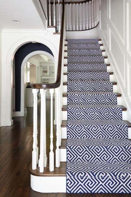 Custom Carpet Runners For Flooring Picture 84