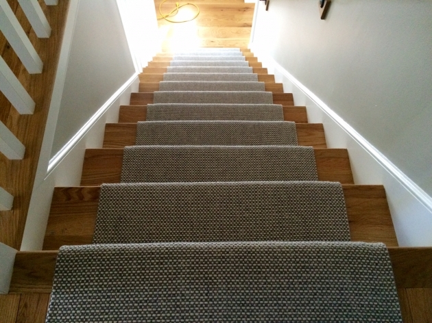 Custom Carpet Runners For Stairs Pictures 21