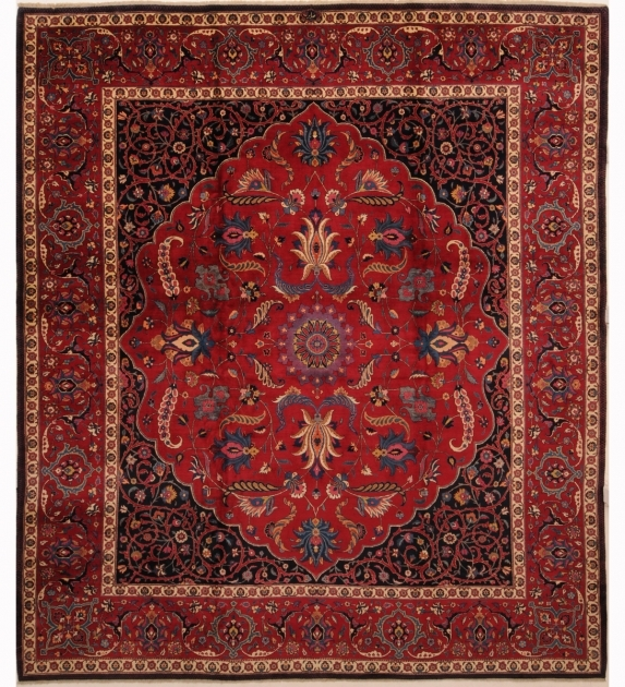 Design Antique Persian Rugs For Sale Ideas Photos 00