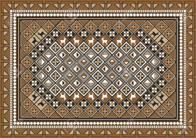 Ethnic East Rug Pattern Persian Rug Designs Pictures 77