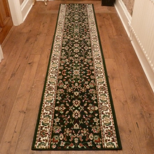 Extra Long Rug Runners Carpets Modern Ideas Image 41