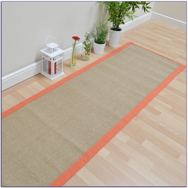 Extra Long Rug Runners Design Ideas Photo 86