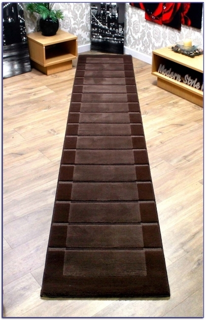Extra Long Rug Runners For Best Home Decorating Ideas Photo 83