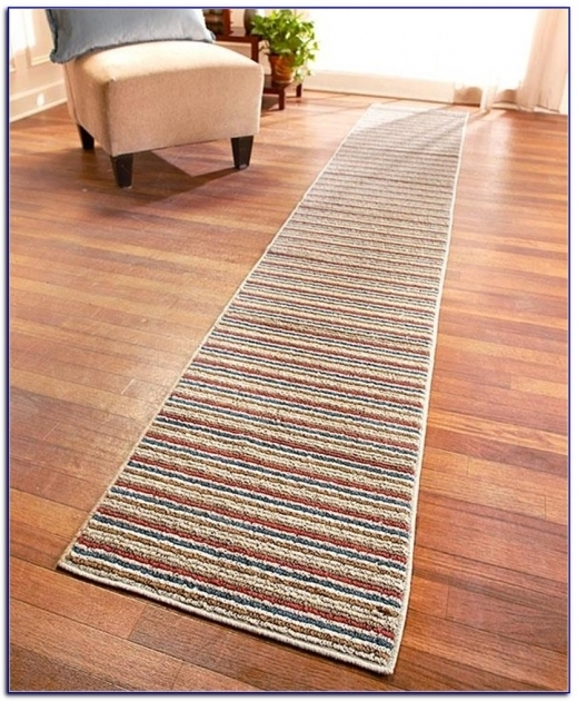 Extra Long Rug Runners Home Design Ideas Picture 59