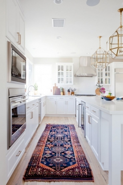 Extra Long Rug Runners Ideas For Kitchen Rugs Pictures 44