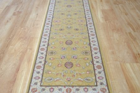 Extra Long Rug Runners