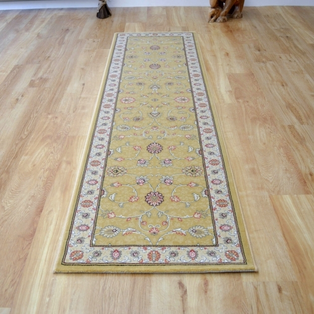 Extra Long Rug Runners Images 49