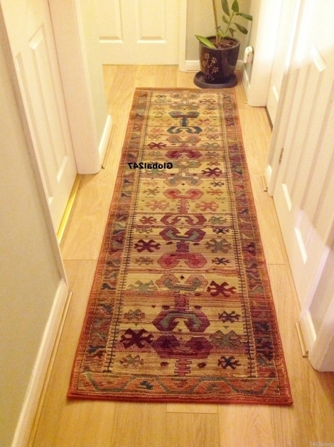 Extra Long Rug Runners Small Wide Narrow Hall Runner Rug Tribal Floral Classical Traditional Modern Patterned Rugs Mat Image 87