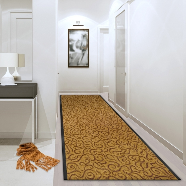 Hallway Floor Custom Carpet Runners Brasil Picture 98