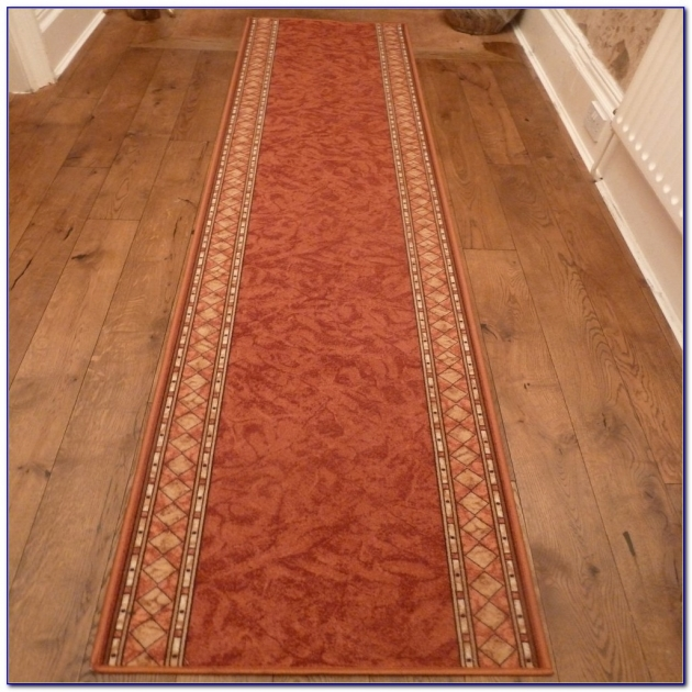 Hallway Runner Rugs 12 Feet Rugs Home Design Ideas 12 Foot Rug Runners Photo 79