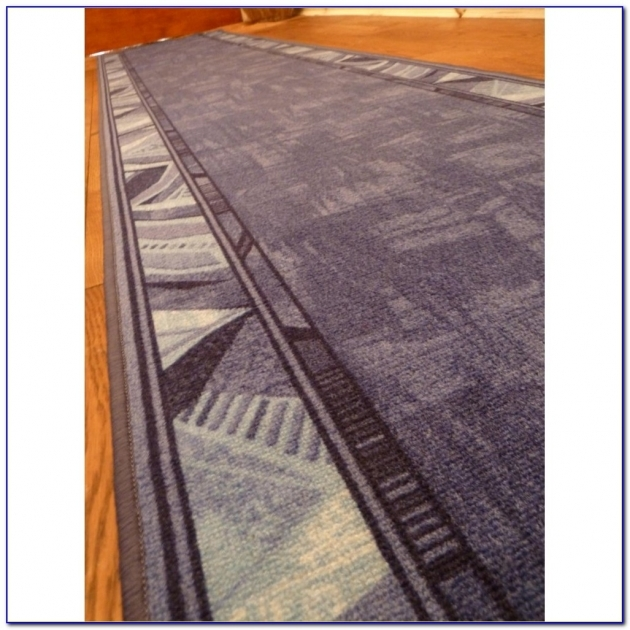 Hallway Runner Rugs Home Design Ideas 12 Foot Rug Runners Picture 11