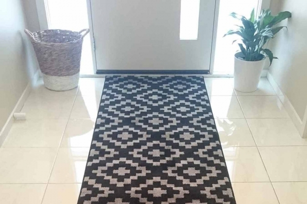Hallway Runners CArea Rugs With Matching Runners Picture 51