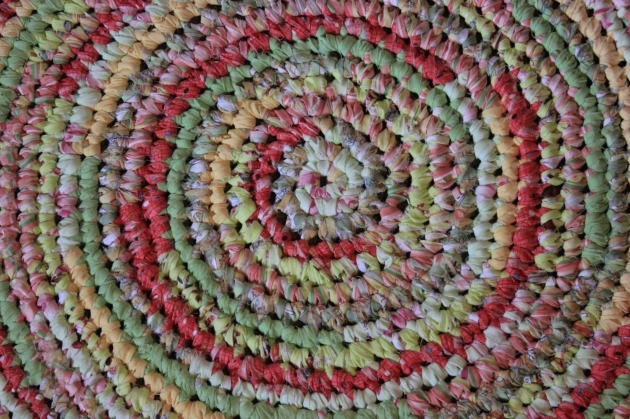 Handmade Braided Rugs 2017 Photo 13