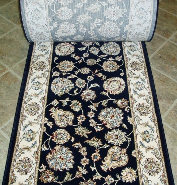 Home Depot Area Rugs 8x10 Custom Hall Runners Area Rugs With Matching Runners Image 70