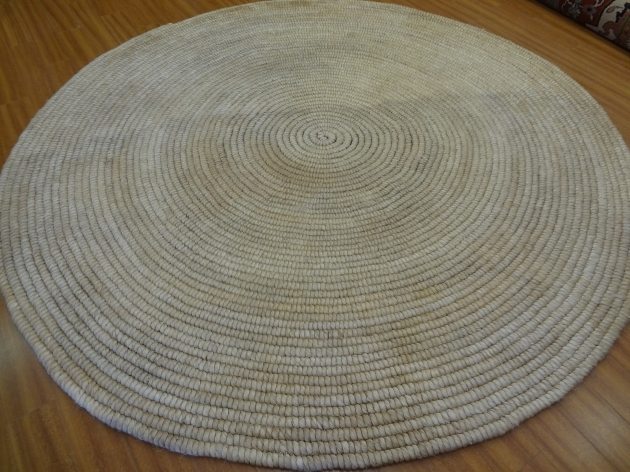 How To Clean A Braided Rug Quality Los Angeles Rug Cleaners Picture 97