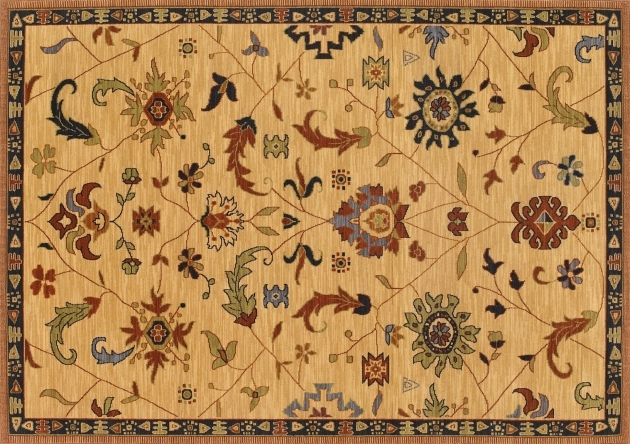 Karastan English Manor Preston Beige Persian Rug Designs Image 30