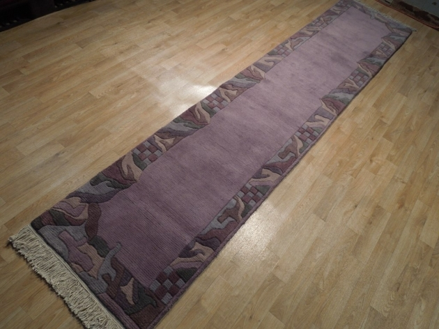 Long 12 Foot Rug Runners For Hallways  Picture 56