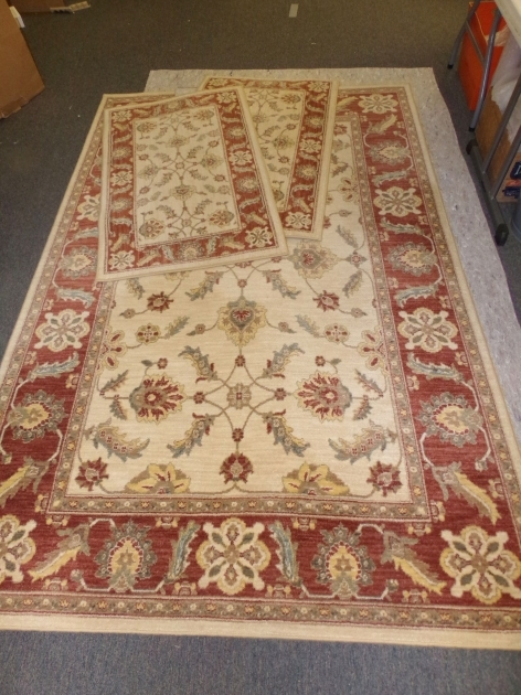 Lowes Rug Runners Beige Decorative Rugs Family Room Design Photo 39