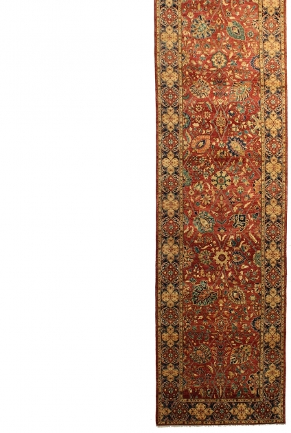 Lowes Rug Runners For Interior Home Design Carpet Runners By The Foot With Cool Colors And Patterns Design Photos 65