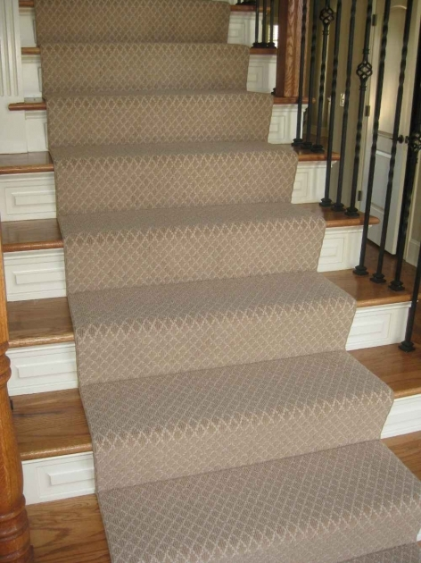 Lowes Rug Runners Stair Carpet By The Foot  Photo 68