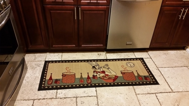 Machine Washable Runner Rugs For Kitchen Or Hallways Photos 32